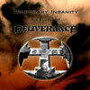 Temporary Insanity – A Salute to Deliverance